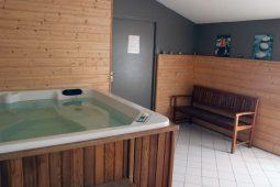 sauna_jacuzzi_gite_jura